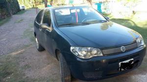 Fiat Palio EX Fire 3P usado  kms