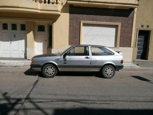 Gol Gl Motor Audi