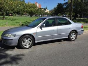 Honda Accord 2.3 EXR Aut usado  kms