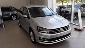 Nuevo Volkswagen Polo MSI IMotion