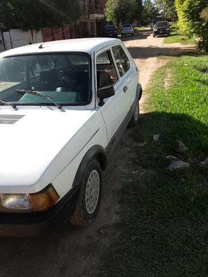 Vendo O Permuto Fiat 147 Muy Lindo