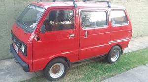 Daihatsu Wide