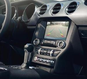 Ford Importados Mustang GT Coupé V8 usado  kms