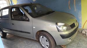 Renault Clio 1.2 Dado de Baja 04