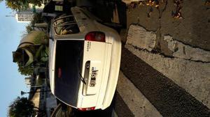 Chevrolet Corsa Wagon GL 1.6 usado  kms