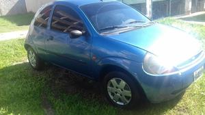 Fordka Md 98 Oportunidad