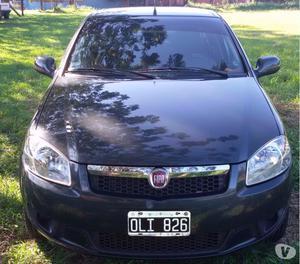 FIAT SIENA  EL 1.6 E-TORQUE 16 V