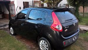 Fiat Palio Attractive 1.4 5Ptas. (85cv) (L12)