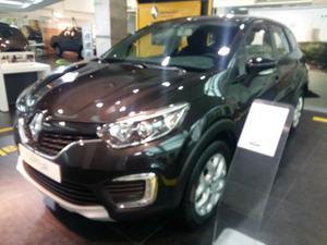 Renault Captur Zen v