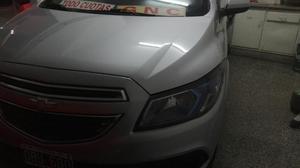 Vendo O Permuta Chevrolet Prisma Ltz