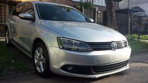 Volkswagen Vento 2.5 R5 Luxury MT (170cv) (L11)