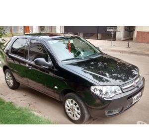 Fiat Palio Top Fire
