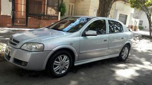 Liquido Chevrolet Astra 2.0