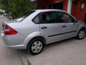 Liquido Ford Fiesta Max