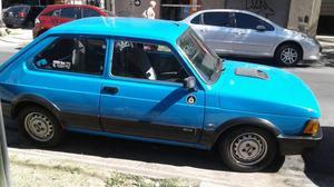 VENDO FIAT 147 MOD.93