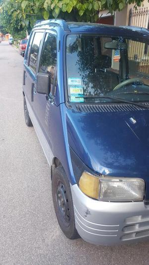 Vendo Daihatsu Move 99