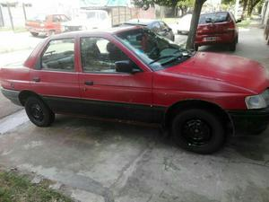 Ford Orion 95 Gl