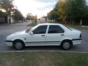 Vendo Renault 19 Full Gnc $ Titular