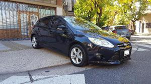 Ford Nuevo Focus S usado  kms