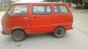 Vendo O Permuto X Auto Daihatsu Wide 55