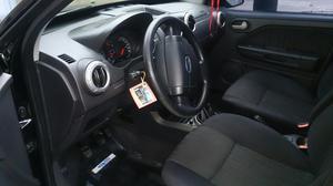 Ford Ecosport  Valvulas)