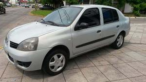 Renault Clio RL N AA 5Ptas.