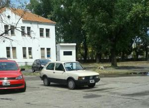 Vendo Fiat 147 Modelo 91