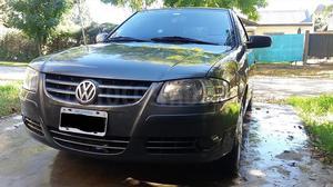 Volkswagen Gol 3P 1.4 Power Full
