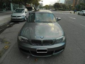 BMW Serie i Coupé usado  kms