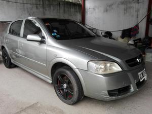Chevrolet Astra  C.gnc Financio