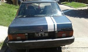 Fiat Regatta SC usado   kms