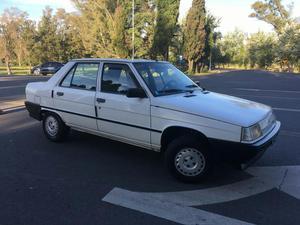 Renault 9 Mod93