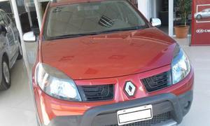 Renault Sandero Stepway Fase II v Confort (105cv)