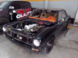 Renault Torino Torino Ts
