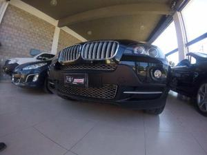 BMW X5 3.0dA Executive usado  kms