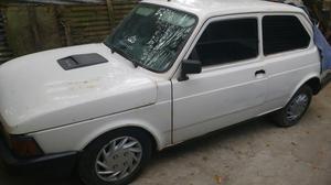 Fiat 147 Mod 95 Nafta