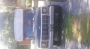 Vendo Ford F 100 Mar Del Plata Cozot Coches