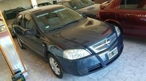Astra Gl Impecable 4 Pts Nafta