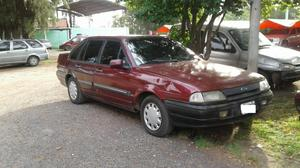 FORD GALAXY 95 CON GNC