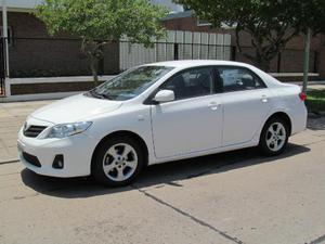Toyota Corolla 1.8 XEi usado  kms