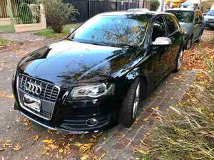 Audi S3 S3 Sportback