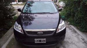 Ford Focus II EXE 4Ptas. 2.0 N Trend (L08)