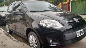 Fiat Palio Nuovo  Gnc