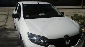 Renault Logan Authentique PG usado  kms