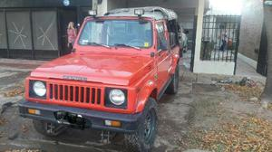 Suzuki Maruti Alto 3P usado  kms