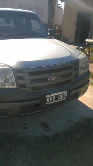 Vendo Ranger  Xl Plus