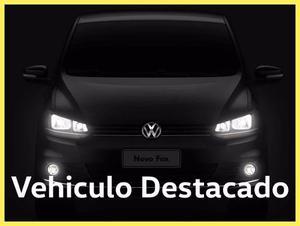 Volkswagen Fox MSI Trendline 5Ptas. (L15)