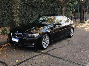 BMW Serie  I Coupe Bi Turbo usado  kms