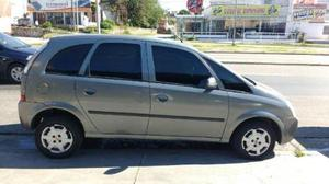 Chevrolet Meriva 1.8 N 8V GL PLUS usado  kms