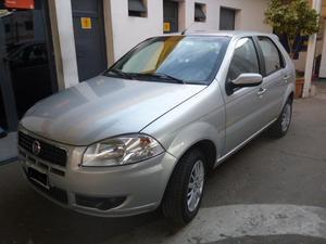 Fiat Palio elx full 5 p posibilidad de cje